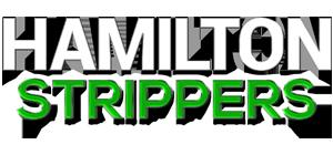 Hamilton Strippers